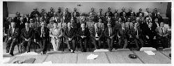 1963 UCCE County Directors Conference
