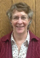 Liz Dawley, UCCE Colusa County